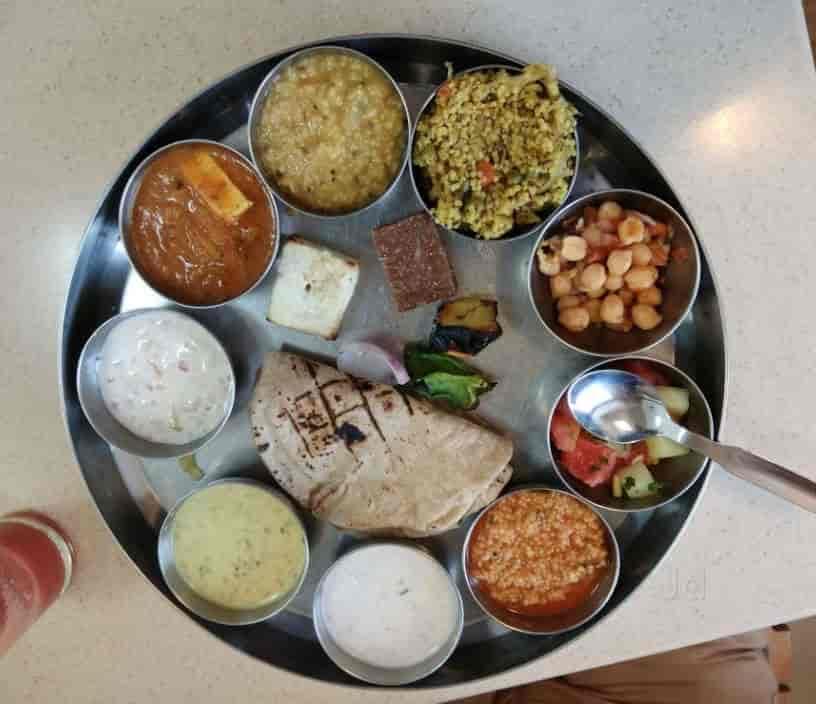 Top 50 Pure Veg Restaurants In Jayanagar Best Veg Restaurants Justdial