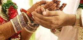 Top 100 Matrimonial Bureaus For Brahmin in Jayanagar 4th T