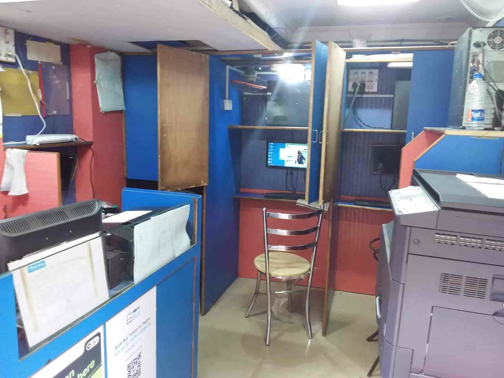 Top 50 24 Hours Cyber Cafe In Bangalore Best 24 Hours Internet Cafe Justdial