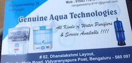 Top 100 Biopure Water Purifier Repair & Services in