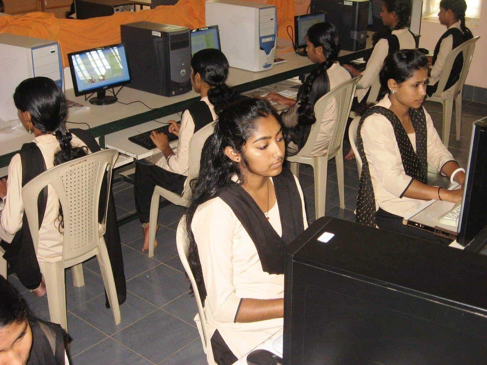 Cdew society reviews bandapura bangalore 9 ratings justdial publicscrutiny Choice Image