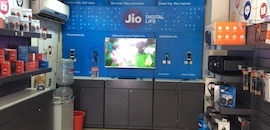Find list of Jio Digital Life Galleries in Bangalore - Justdial
