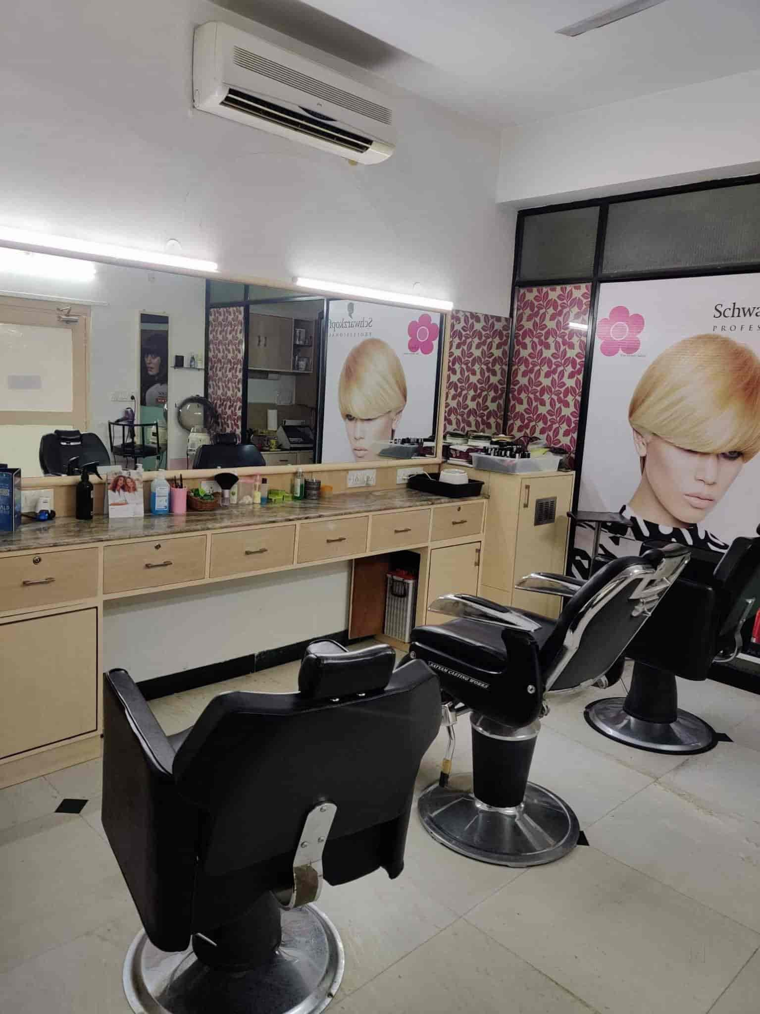 Top 100 Ladies Beauty Parlours in Bangalore - Beauty Salon near me - Justdial