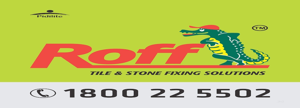 Roff Tile And Stone Fixing Solutions