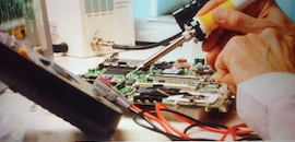 Top 100 Philips LED TV Repair Services in Bangalore - Best