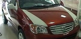 Top 20 Maruti Suzuki Eeco Car Dealers In Bangalore Maruti Suzuki
