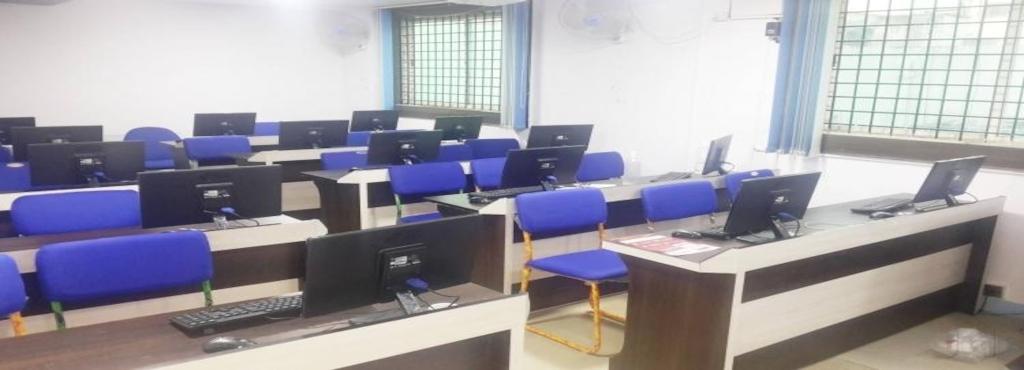 Inventure Tech Vijayanagar Bangalore