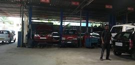 Top Mico Car Starter Repair Services In Bannerghatta Road Best