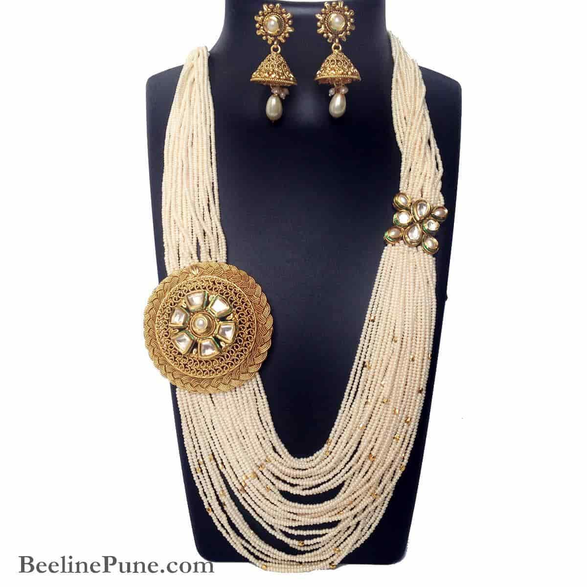 Jewellery Websites