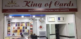 King Of Cards India Pvt Ltd