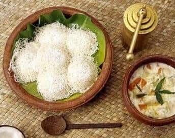 Pootharekulu sweet in bangalore dating
