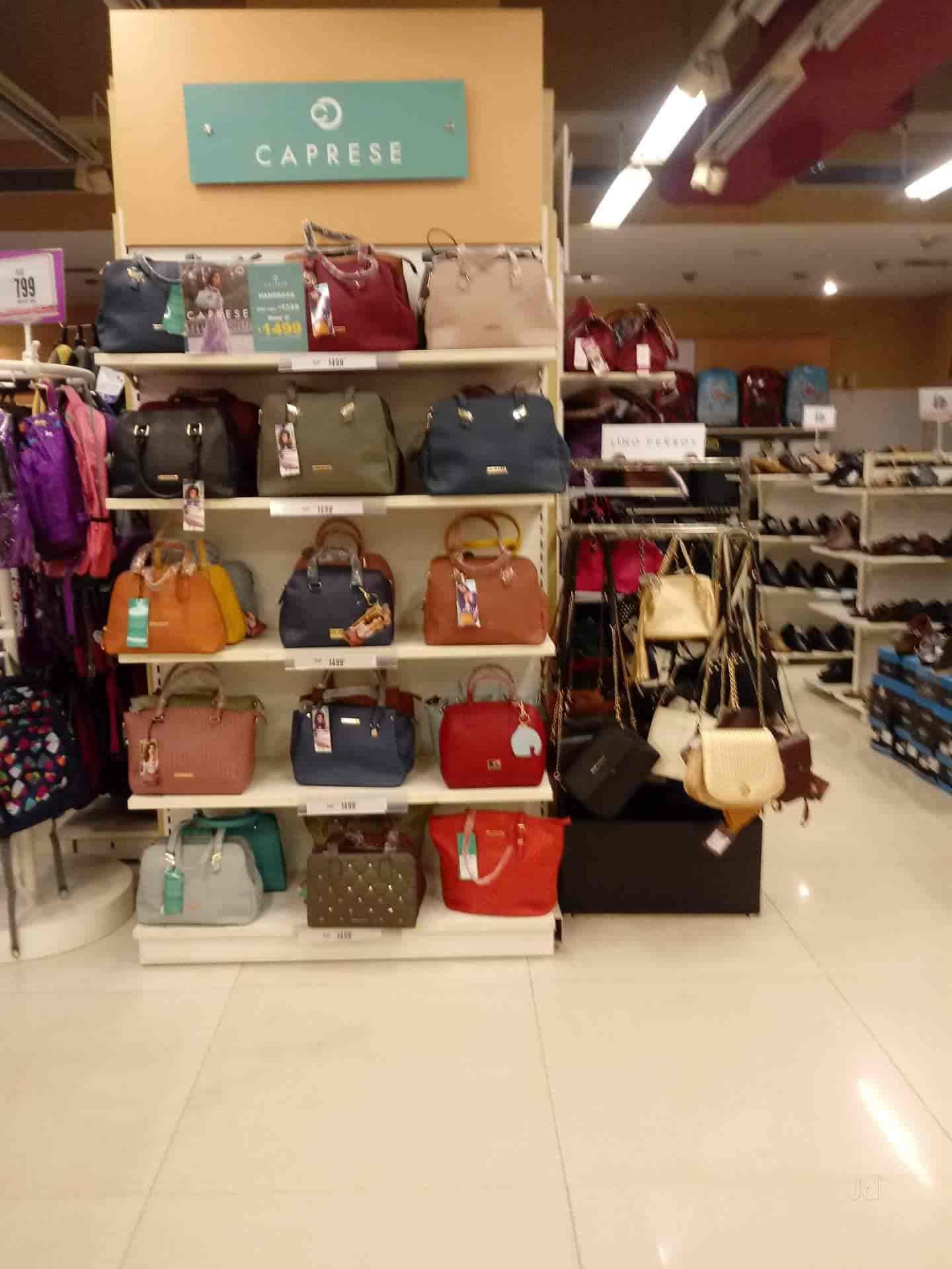 Brand Factory Online Shopping Bangalore