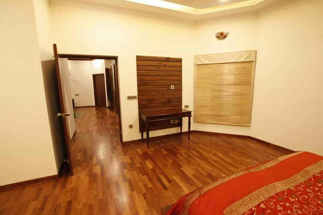 Top 20 Wooden Floor Polishing Services In Bangalore Best