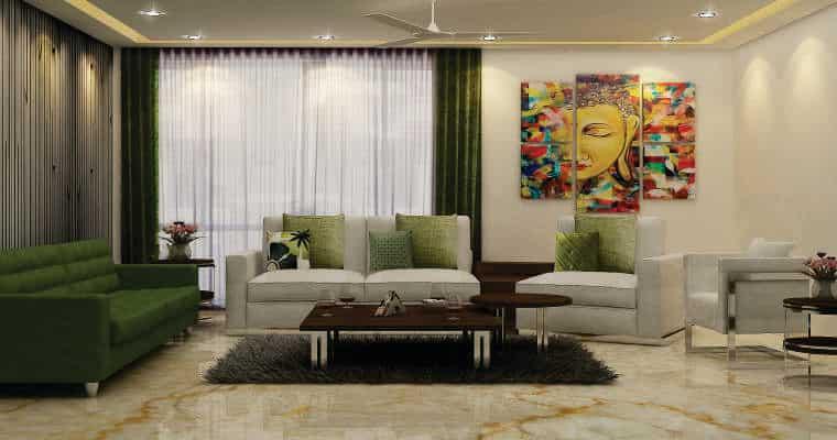 Top 100 Interior Design Institutes In Bangalore Best Interior Design Courses Justdial