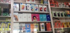 Top Mobile Shops in Nelamangala, Bangalore - Best Mobile