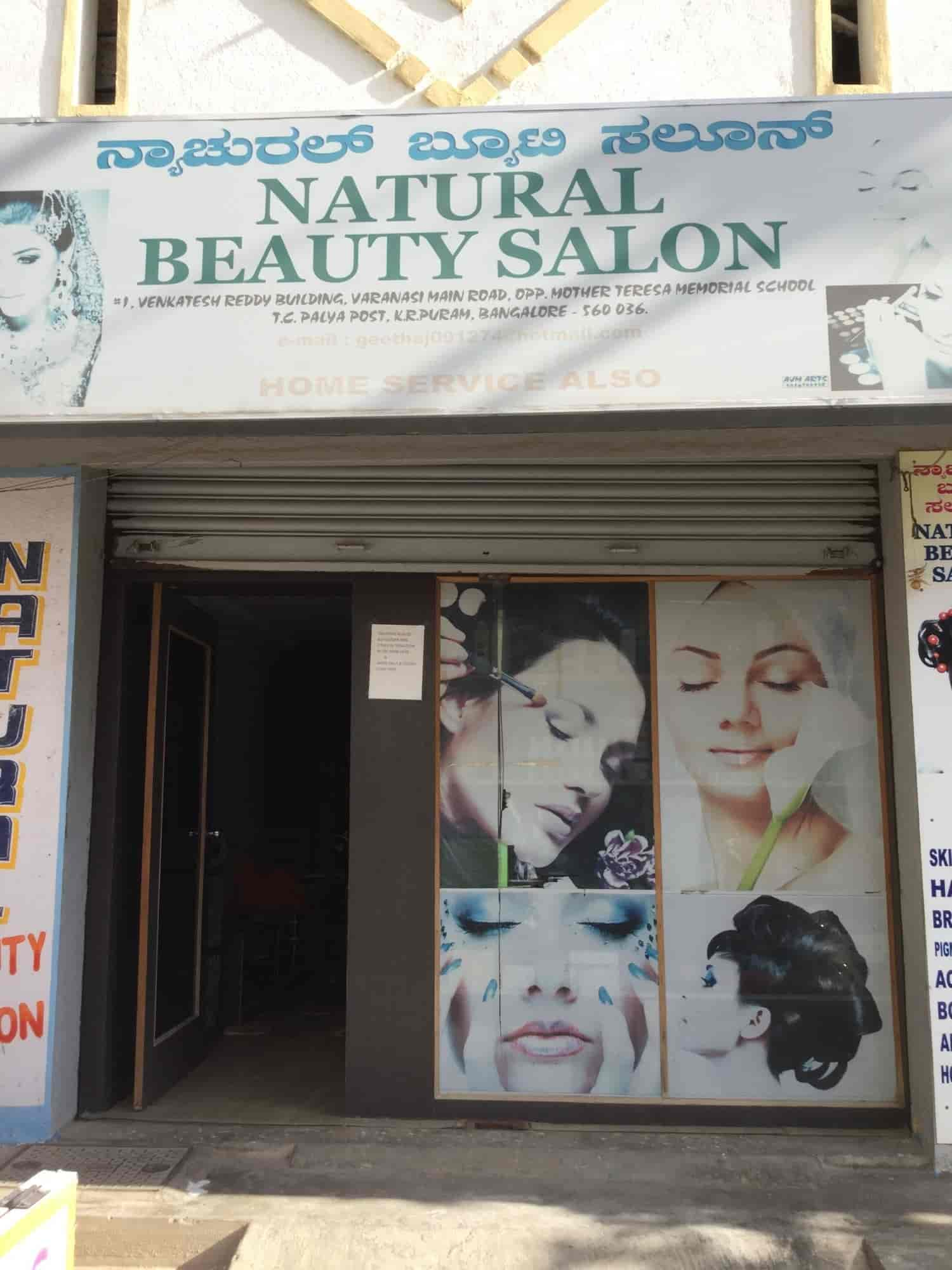 Top Women Beauty Parlours Premium In Devasandra Main Road Krishnarajapuram Best Women Beauty Parlours Premium Bangalore Justdial