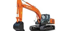 Top Kobelco Excavator Dealers in Bangalore - Best Kobelco