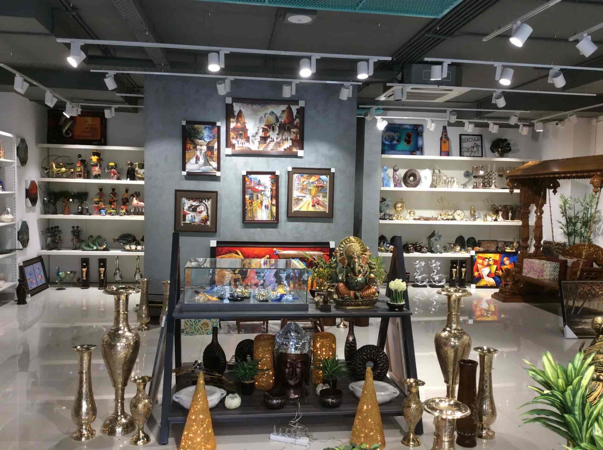 Tesor Home Decor More Photos Hsr Layout Sector 1 Bangalore Gift S