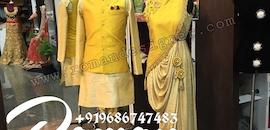 Top 100 Silk Fabric Retailers in Avenue Road - Best Silk