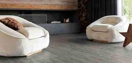Top Victor Floors Laminated Wooden Flooring Dealers In Sundaram