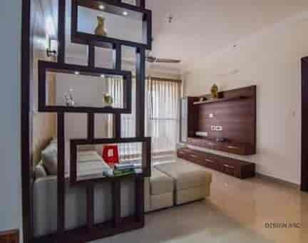 Spacias Home Decor Pvt. Ltd.