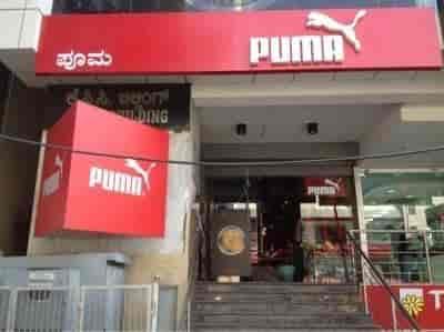 puma store near me Sale,up to 33% Discounts