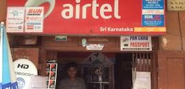 Top Videocon D2h Dth Tv Recharge Voucher Dealers in Jc Nagar