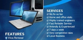 Top 20 Computer Cabinet Repair & Services in Teachers Colony