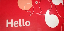 Top 10 Vodafone Prepaid Mobile Phone Simcard Dealers in