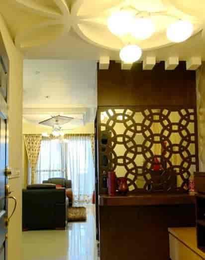 Exceptionnel Interior Designs   Cozy Nest Interiors Photos, Whitefield, Bangalore    Interior Designers ...