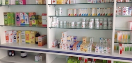 Top 20 Dr Reckeweg Homeopathic Medicine Retailers in