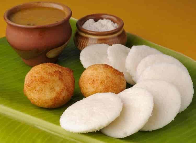Onion samosa in bangalore dating