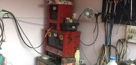 Top Battery Charging Services In Anjananagar Bangalore Justdial