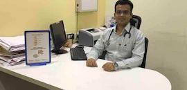 Top 100 Neurologists in Bangalore - Best Neurology Doctors