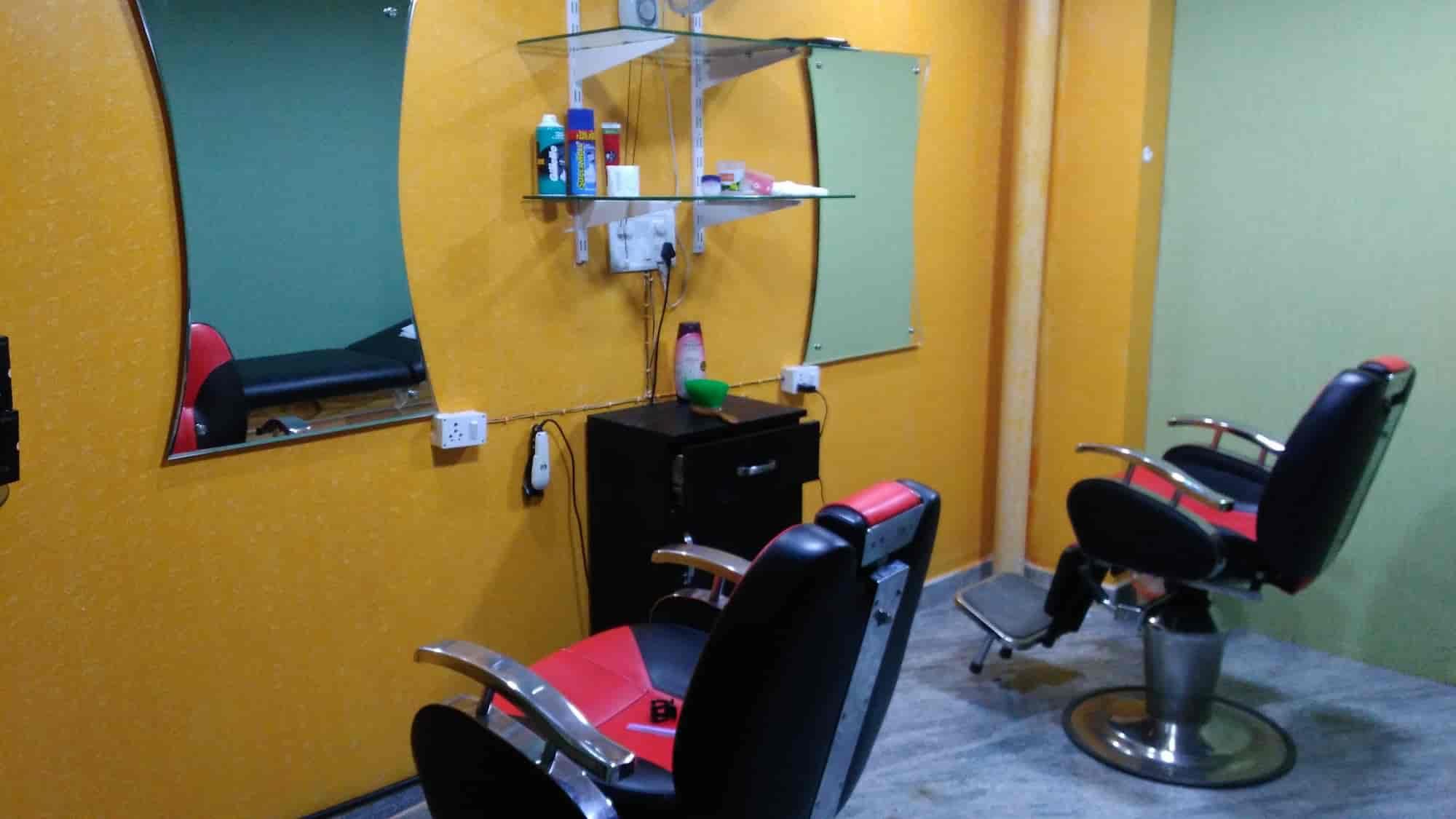 Panchakarma equipments suppliers in bangalore dating