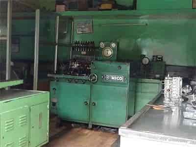 Fuel Injection Pump - Citizen Diesel Pump Service Images, Siddaiah Road, Bangalore - Fuel Injection Pump Repair & Services