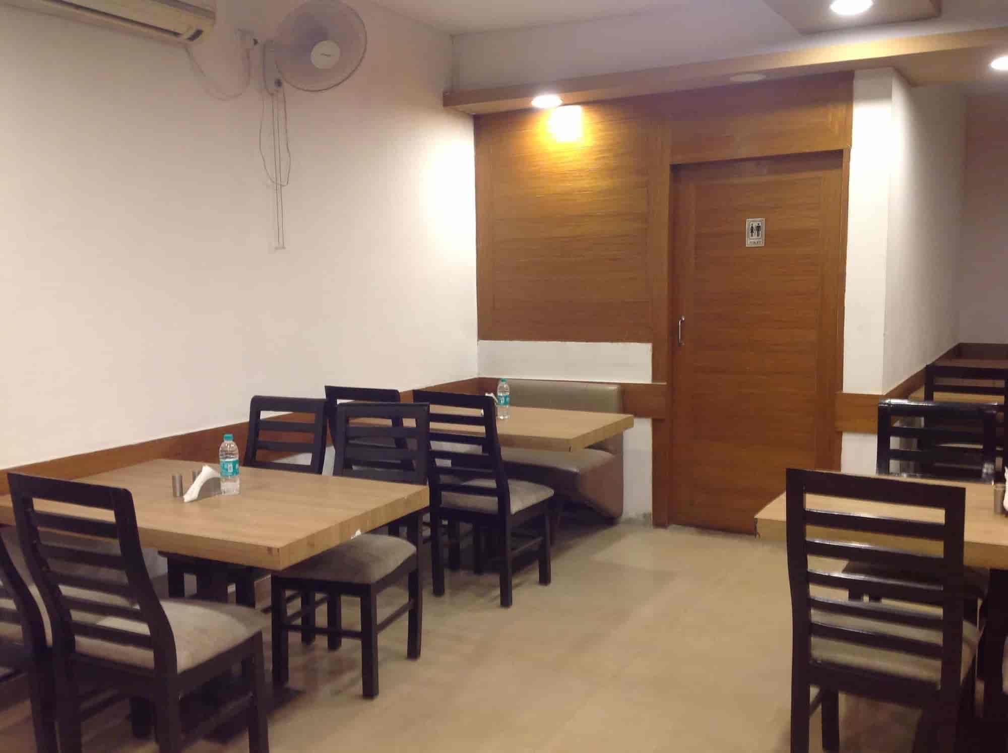 Olive Garden Restaurant, Byrathi, Bangalore - Home Delivery ...