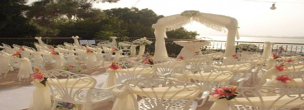 Myshaadiwale Wedding Planners Koramangala