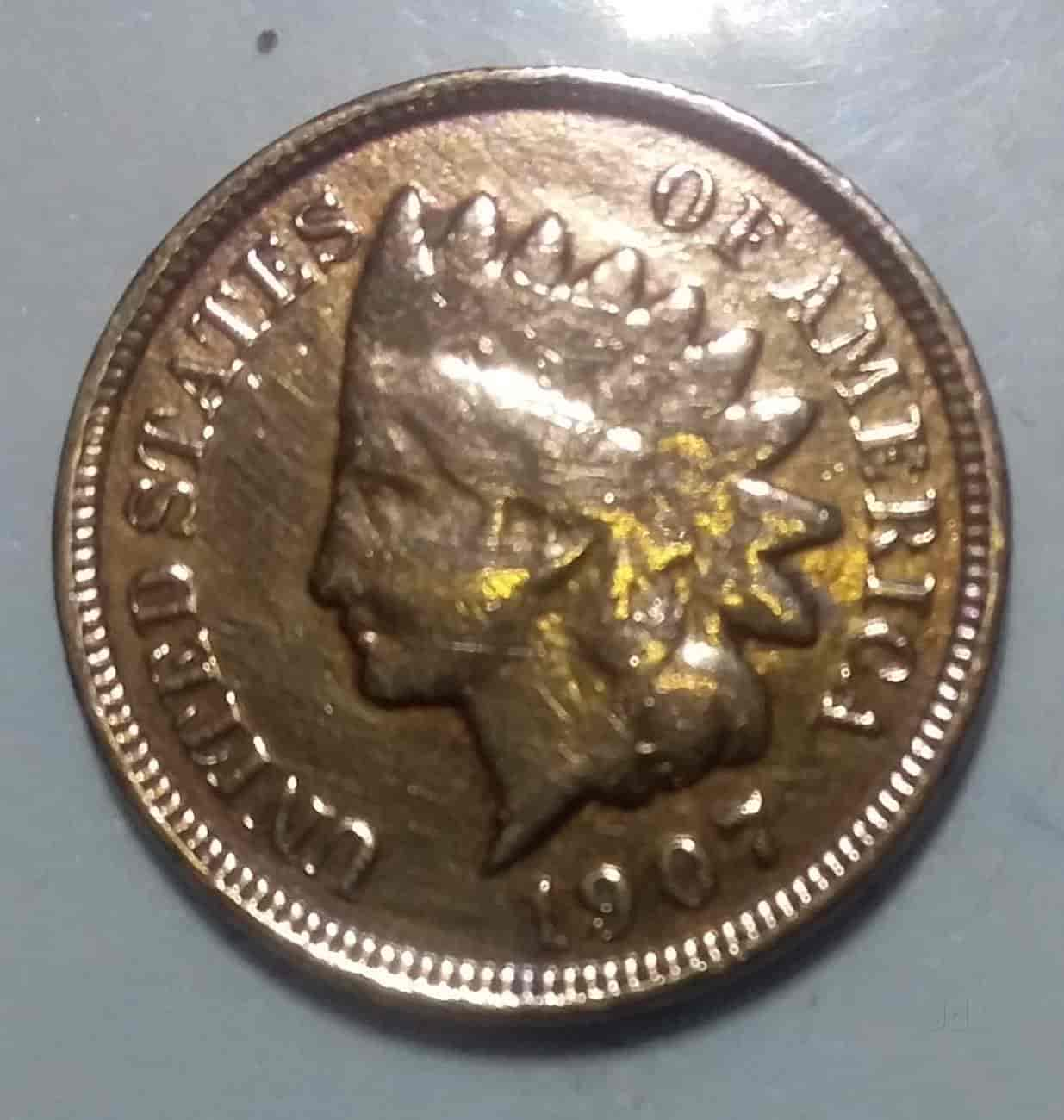 Top Old Coin Buyers in Bangalore - Best Old Currency Buyers