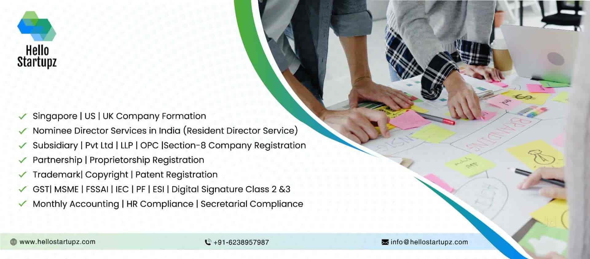 Investment advisory firm registration in bangalore proforexunion