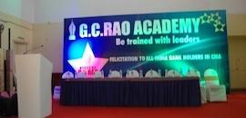 G c rao academy, basavanagudi icwa tutorials in bangalore justdial.