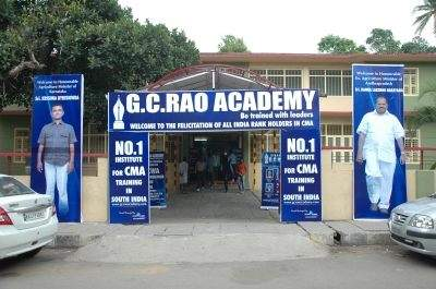 Rao iit academy photos,, bangalore pictures & images gallery.