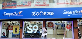 Top Realme Mobile Phone Dealers in Bangalore - Best Realme