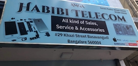 Top 30 Second Hand Mobile Phone Buyers in Bangalore - Best