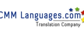 Top 50 Tamil Language Translators in Bangalore - Best Tamil