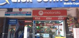 Top 30 Alcatel Mobile Phone Dealers in Bangalore - Best