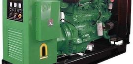 Top 30 Kohler Generator Dealers in Bangalore - Best Kohler