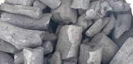 Top 100 Charcoal Dealers in Bangalore - Best Charcoal