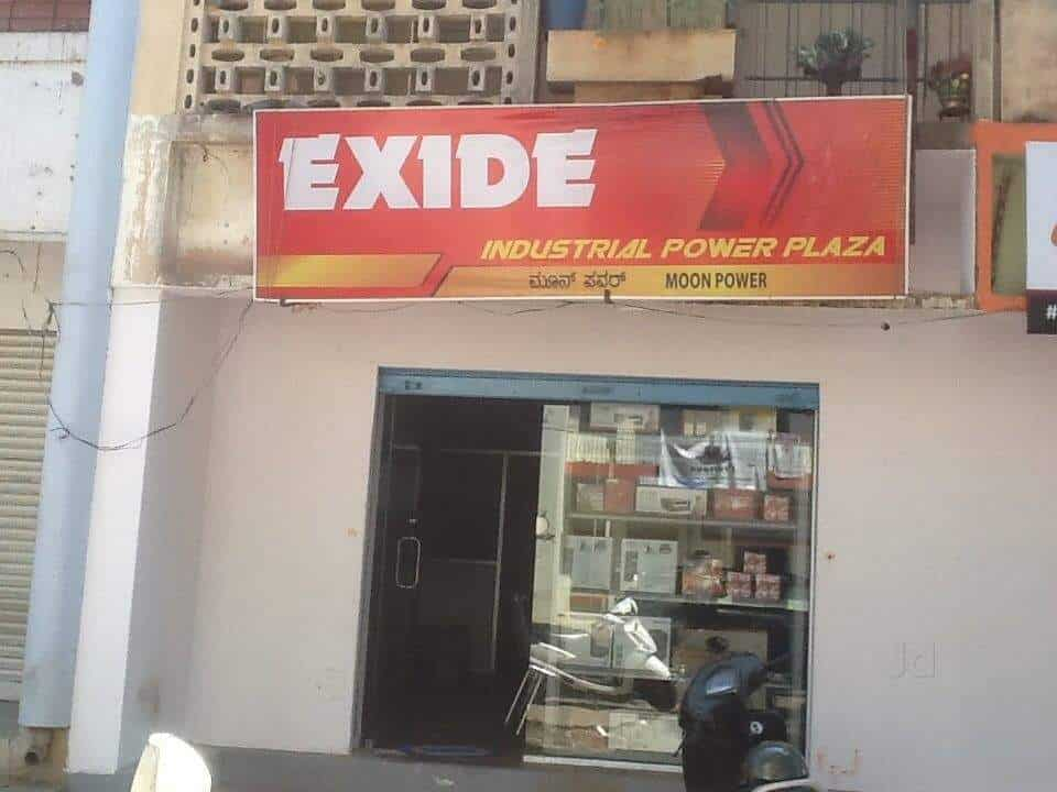 Exide ups battery dealers in bangalore dating