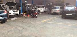Top 100 Car Battery Charging In Indiranagar Bangalore Justdial